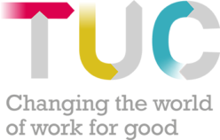 TUC Digital