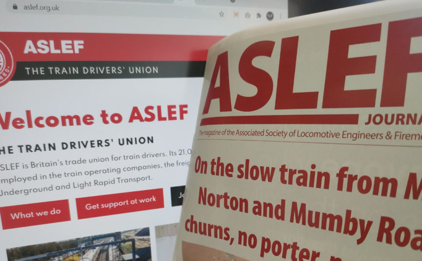 What does the new normal look like for digital change in unions?